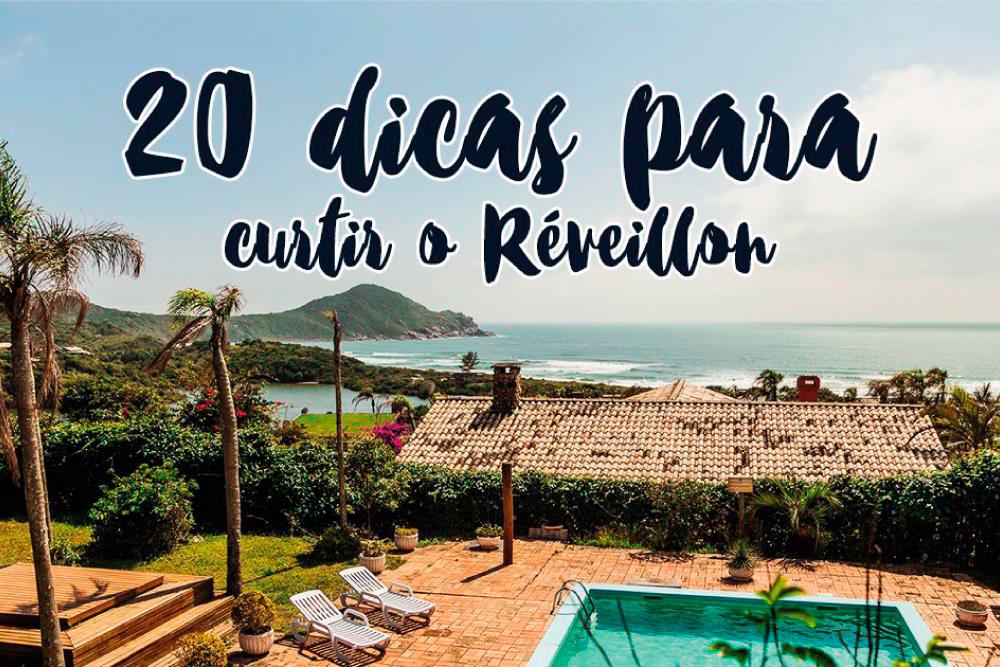 Reveillon 2019, O Réveillon 2019 da Virada Mágica Festival, Virada Mágica