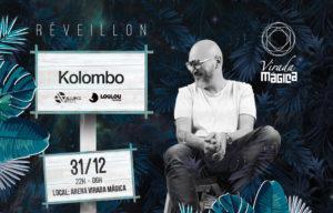 kolombo-reveillon2019