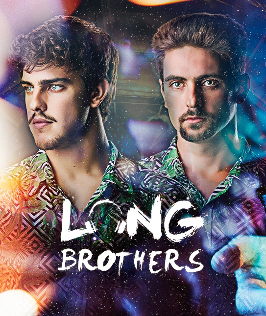 long-brothers