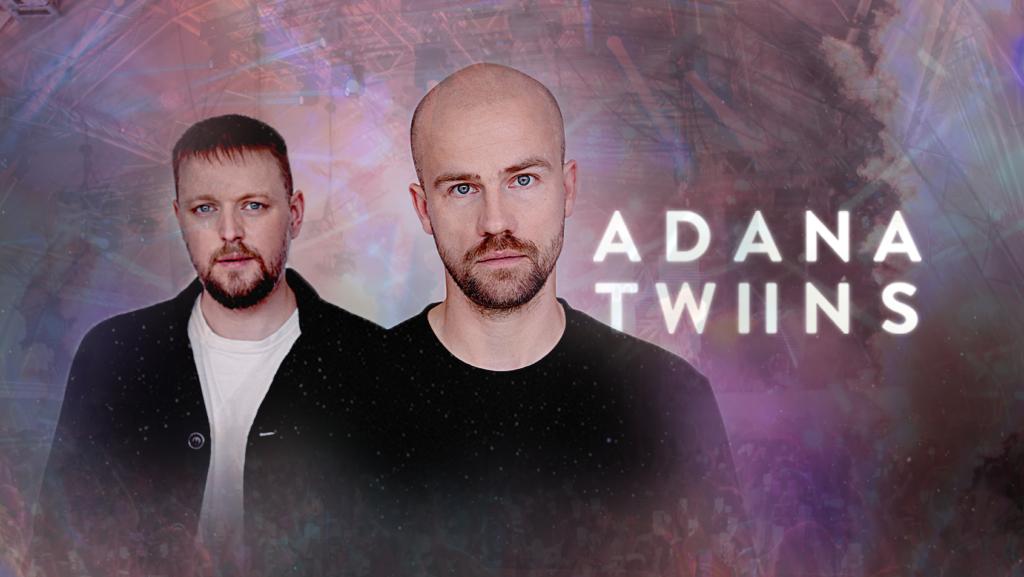 adana-twins-full